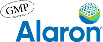 Logo_Alaron