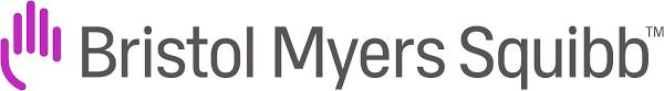 Logo_BMS