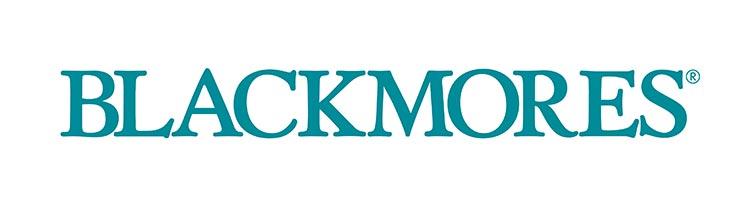 Logo_Blackmores