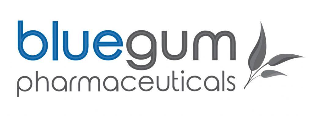 Logo_Bluegum