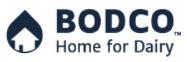 Logo_Bodco