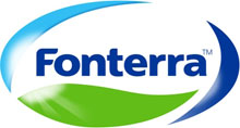 Logo_Fonterra