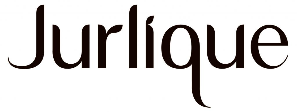 Logo_Jurlique