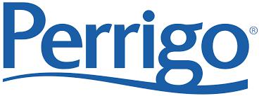 Logo_Perrigo