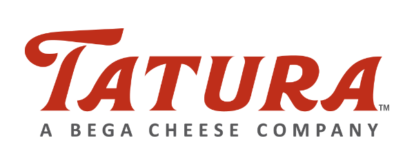 Logo_Tatura