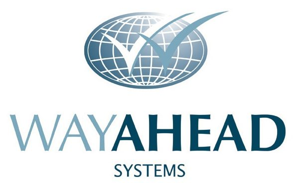 Wayahead Systems