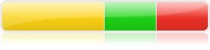 3WS progress bar